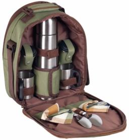 Набор для пикника Compact Ranger RA 9908