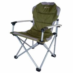 Кресло складное Ranger Rmountain FC750-21309 (RA 2213)