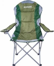 Кресло складное SL-750 Green Ranger RA 2202