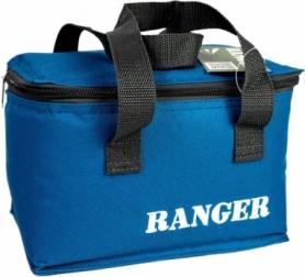 Термосумка HB5-5Л Ranger RA 9917, 5 л