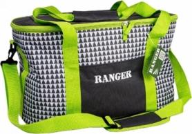Термосумка HB7-25Л Ranger RA 9914, 25 л