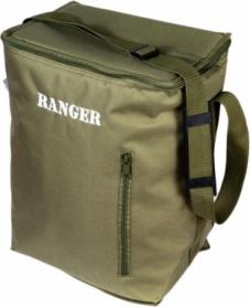 Термосумка HB5-18Л Ranger RA 9911, 18 л