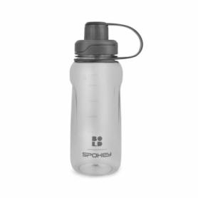 Бутылка для воды Spokey Bol 928442, 1000 л