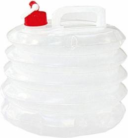 Емкость для воды Water Carrier KingCamp KA3616, 8 л