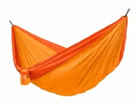 Гамак двухместный La siesta Colibri 3.0 Sunrice (CLT19-22)