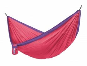 Гамак одноместный La siesta Colibri 3.0 Passionflover (CLT17-77)