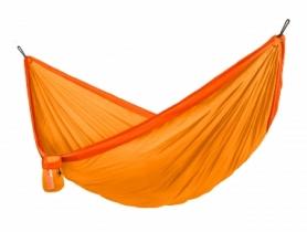 Гамак одноместный La siesta Colibri 3.0 Sunrice (CLT17-22)