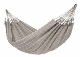 Гамак двухместный La siesta Brisa Almond (BRH16-W6)