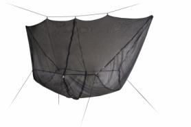 Сетка москитная на гамак La Siesta BugNet (BNZ30-9)