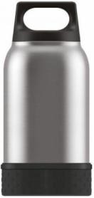 Термос пищевой H&C Food Jar Brushed Sigg 8592.20, 0,5 л