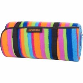 Коврик для пикника Picnic Blanket Arkona Spokey 925068, 180х150 см