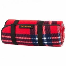 Коврик для пикника Picnic Blanket HighlandI Spokey 925070, 150х130 см
