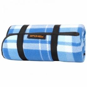 Коврик для пикника Picnic Blanket Moor Spokey 925069, 180х150 см