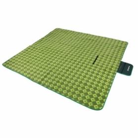 Коврик для пикника KingCamp Picnic Blankett, 200х178 см (KG4701)