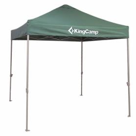 Тент-шатер KingCamp Gazebo M (KT3051)