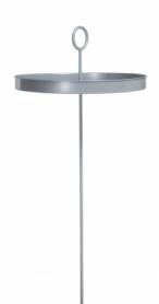 Столик для подвесного гамака Mesero La Siesta MET35-8