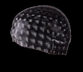 Шапочка для плавания Spokey Torpedo 3D 837547 (original)