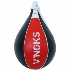 Пневмогруша боксерская V`Noks Potente, 26 см