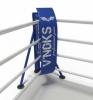 Ринг боксерский напольный V`Noks, 6,5х6,5 м (RDX-1712) - Фото №2