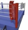 Ринг боксерский V`Noks Competition, 7,5х7,5х1 м (RDX-1719) - Фото №3