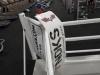 Набор подушек для боксерского ринга, 4 шт V`Noks (RDX-1948) - Фото №7