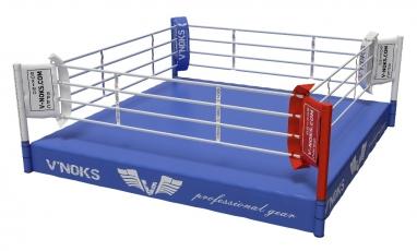 Канаты для боксерского ринга V`Noks, 5 м (RDX-1950)
