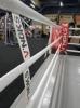 Канаты для боксерского ринга V`Noks, 6 м (RDX-1951) - Фото №3