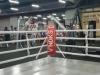 Канаты для боксерского ринга V`Noks, 6 м (RDX-1951) - Фото №4