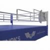 Канаты для боксерского ринга V`Noks, 6,1 м (RDX-1952) - Фото №2