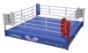 Канаты для боксерского ринга V`Noks, 6,1 м (RDX-1952)