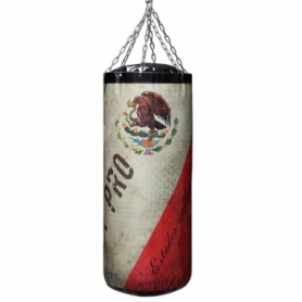 Мешок боксерский V`Noks Mex Pro, 70-80 кг