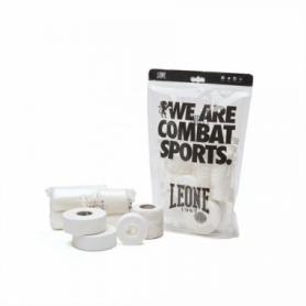 Набор для профессиональной тапировки Leone