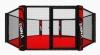 Октагон напольный V`Noks Exo, 5х5 м (RDX-2078) - Фото №8