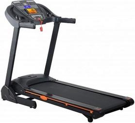 Дорожка беговая электрическая Vigor XPL500 new