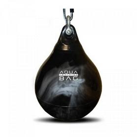 "Мешок боксерский ""Haymaker Black"" Bytomic AP190SB, 85,5 кг"