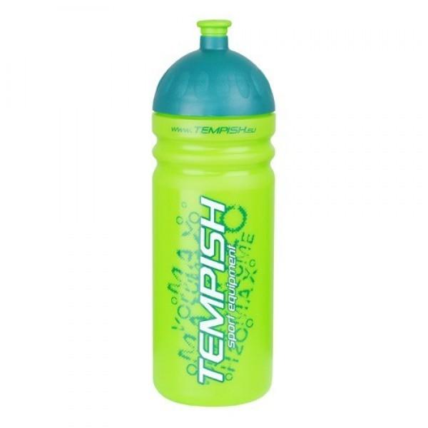 Бутылка спортивная Tempish 12400001025/Green, 700 мл