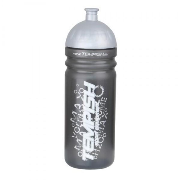 Бутылка спортивная Tempish 12400001025/Grey, 700 мл
