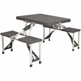 Стол складной Easy Camp Toulouse Refurbished, 84x136x66 см (SN928716)