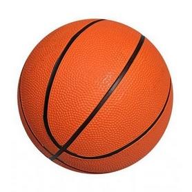Мяч баскетбольный Newt Sport Basket ball NE-BAS-1023, №7
