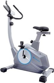Велотренажер магнитный Gimbopro USA Style GBMK-601B