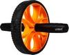 Ролик для пресса LiveUP Exercise Wheel LS3372