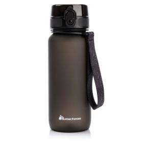 Бутылка для воды спортивная Meteor, 650 мл (SL74584)