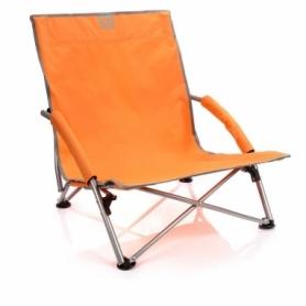 Кресло раскладное Meteor Coast (SL31580)