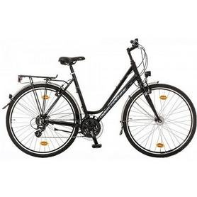 Велосипед городской RockMachine Trekking 30 480 28, рама - 19 (803.2014.28113)