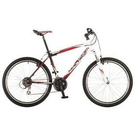 "Велосипед горный RockMachine Surge 26, рама - 19"" (803.2014.26023)"