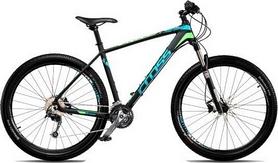 """Велосипед горный Cross Xtreme Eco 27.5, рама - 20"""" (27.5"""" XTREME ECO, 500)"""