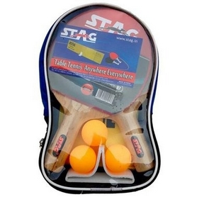 Набор для тенниса Stag Anywhere Everywhere (TTRA-328)