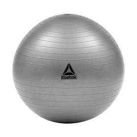 Мяч для фитнеса Reebok, 55 см (RAB-12015GRBL)