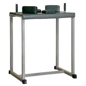 Стол для армрестлинга InterAtletika (ST704)