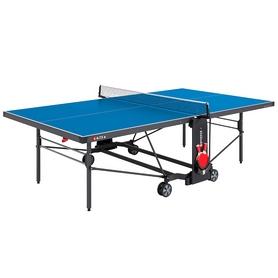 Стол теннисный для помещений Sponeta, 5 мм (S4-73e)